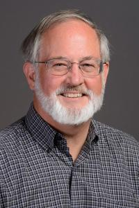 andolph Nesse, has been given a Lifetime Career Award for Distinguished Scientific Contribution by the Human Behavior and Evolution Society.